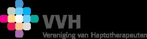 Logo VVH