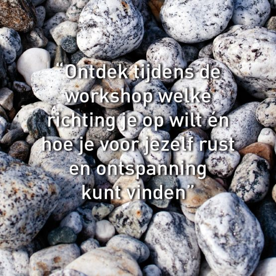quote-workshop-haptonomie-en-mindfulness